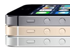 iPhone 5S da din nou batai de cap: Telefonul are mari probleme cu bateria