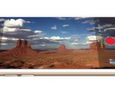 iPhone 6 - cat de bun este, de fapt (Video)