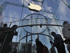 iPhone 6, de vanzare in China - Cum arata clona viitorului telefon Apple (Foto)