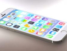 iPhone 6, vanzari record: Peste 10 milioane doar in weekendul de lansare