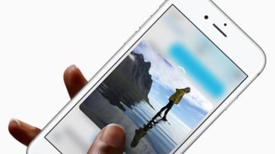 iPhone 6S are probleme cu bateria: Ce trebuie sa faci daca ai acest telefon