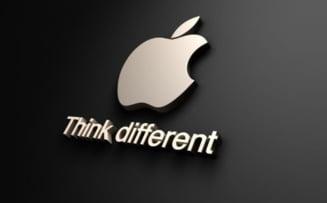 iPhone 9 ar putea fi lansat foarte curand - Zvonurile despre noul telefon de 399 de dolari de la Apple