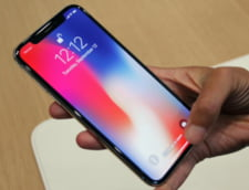 iPhone X, in trei versiuni: Cat va costa viitorul telefon Apple