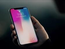 iPhone X va fi anulat in 2018, dar toate au o logica