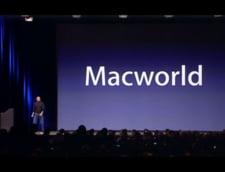 iPhone a implinit 7 ani - cum s-a schimbat piata de la lansarea primului telefon inteligent al Apple (Galerie foto, video)