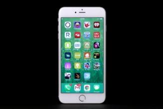 iPhone si iPad nu mai sunt dorite in Rusia - vezi motivele