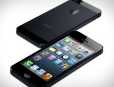 iPhone-ul are probleme: De ce este ingrijorata compania Apple