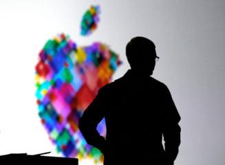 iWatch, arma secreta a Apple