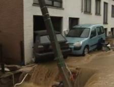 inundatii Belgia 30 iulie
