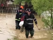 inundatii Vaslui