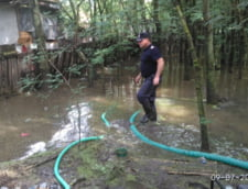 inundatii Voievoda Teleorman