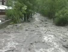 inundatii imagini