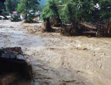 inundatii mapn