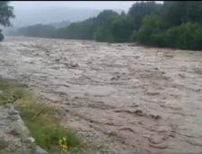 inundatii poze
