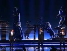 italia eurovision