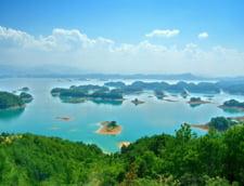 lac Zhejiang