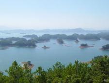 lac ecologic insule