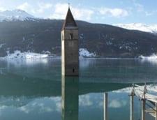 lac turn Italia