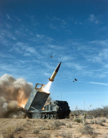Lansator rachete