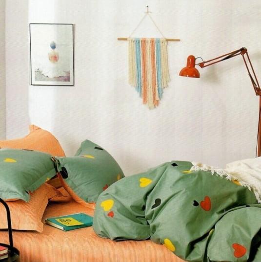 noi de înaltă calitate oferta specifica Cumpără Lenjerii de pat Pucioasa, intre traditie si inovatie | Mobile