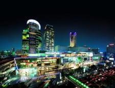 mall Thailanda
