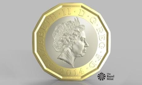 moneda o lira