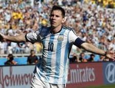 n-avem drepturi tv CM 2014: Cele mai bune goluri de pana acum (Video)