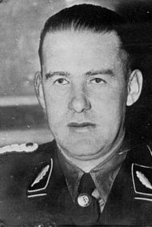 nazisti1