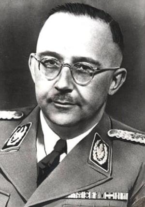 nazisti10
