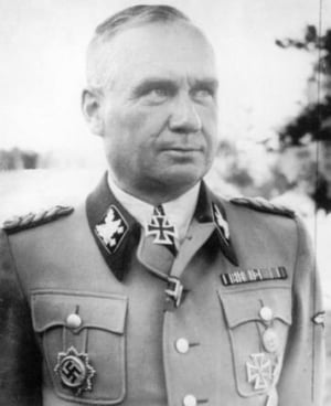nazisti4