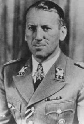 nazisti7