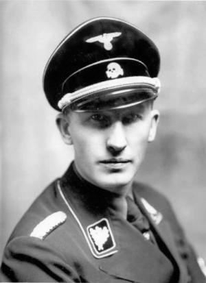 nazisti9