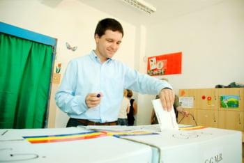 nicosur dan votat
