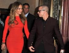 nu, prea putine info, in afara de titlu, care aproape nu se justifica, nicio info demna de publicat - Jennifer Lopez - un cadou aniversar de la sex-shop