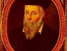 nu e stire - Cine a devenit, in mod surprinzator, noul Nostradamus din secolul al XXI-lea?
