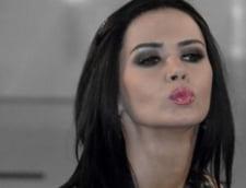 nu ziare Oana Zavoranu are un nou pretendent : 'Am sa-i cant serenade si romante'