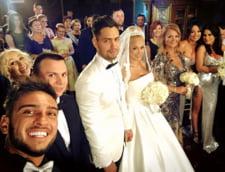 nunta Anda Adam Dorian Popa