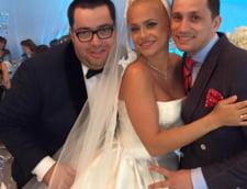 nunta Anda Adam Flick