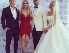 nunta Anda Adam Jorge