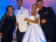 nunta Anda Adam Maruta