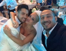 nunta Anda Adam Stefan Stan
