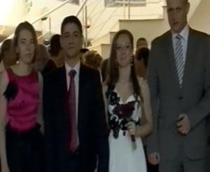 nuntasi nunta EBA