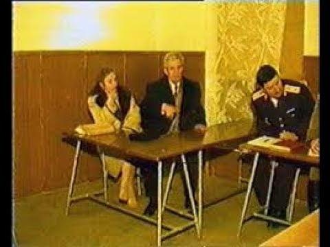 proces ceausescu
