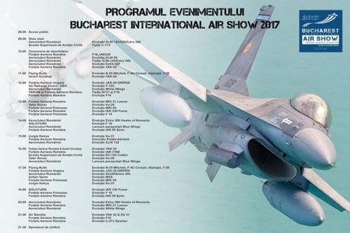 program BIAS 2017