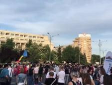protest Guvern CCR revocare Kovesi