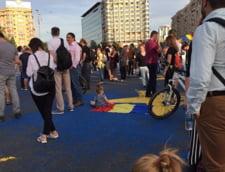 protest copii CCR decizie Kovesi