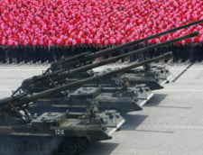 sarbatoare Coreea de Nord 3