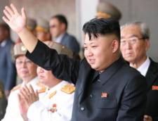 sarbatoare Coreea de Nord 5