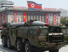 sarbatoare Coreea de Nord 8