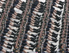 sarbatoare Coreea de Nord 9